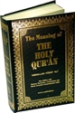 Main Topics Holy Qur'an Talks About