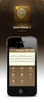 Quran-reading Apps Growing in Popularity