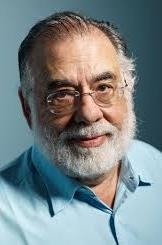 Francis Ford Coppola Quotes Quran, Defends Islam